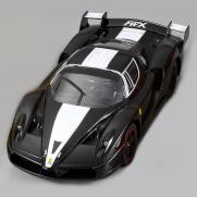 Радиоуправляемый автомобиль Ferrari FXX 1:10 (аккум., 45 см, до 30 м)