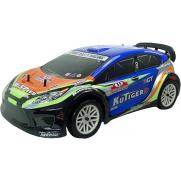 Радиоуправляемая машина HSP Electric Sport Rally Racing 4WD 94118 1:10 2,4G (48 см, 40 км/ч, до 100 м)