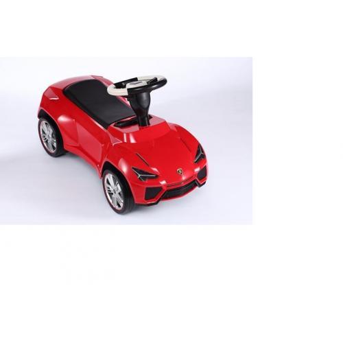 Детская машинка каталка Rastar 83600 Lamborghini Urus (65 см)