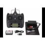 Радиоуправляемый квадрокоптер с камерой XK Innovations Detect X380-C RTF 2.4G WL Toys (до 1 км)