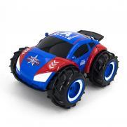 Машина амфибия радиоуправляемая NQD 4WD (28 см, влагозащита, 15 км/ч)