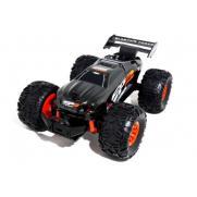 Радиоуправляемый краулер 4WD 1:18 2.4G черный