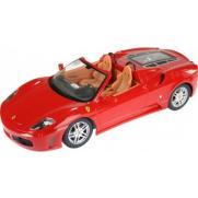 Радиоуправляемая машина Ferrari Spider 1:14 (аккум.)