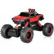 Радиоуправляемый краулер 4WD 1:14 RTR 2.4G