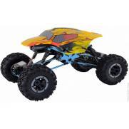 Радиоуправляемый джип краулер 4WD 1:10 18098 (43 см)
