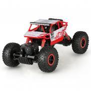 Радиоуправляемый краулер Rock 4WD 1:18 (28 см, 20 км/ч)