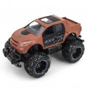 Радиоуправляемый джип 4WD 1:14 2.4G 333-01B (30 см)