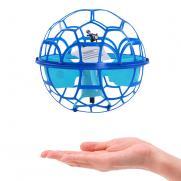 Игрушка летающий шар на ИК управлении (13 см)