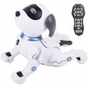 Радиоуправляемая Собака-робот Smart