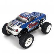 Радиоуправляемый джип HC 4WD 1:10 (35 км/ч, 40 см)