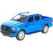 Радиоуправляемая машина Ford Ranger Pick-Up 1:14 (электропривод дверей) - HQ20148