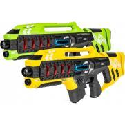 Лазерный бой - автоматы - W7006