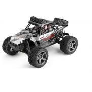 Машина на радиоуправлении 1:12 4WD