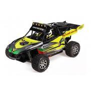 Радиоуправляемый багги WL Toys 4WD RTR масштаб 1:18
