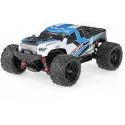 Радиоуправляемая машина Thunder 4WD 1:18