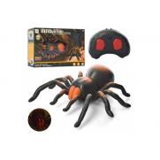Радиоуправляемый робот-паук Leyu