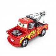 Детская радиоуправляемая машина грузовик эвакуатор