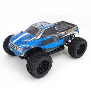 Радиоуправляемый джип Electric Off-Road Car 4WD 1:10