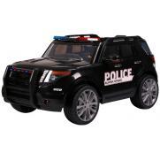 Радиоуправляемый электромобиль Ford Explorer Police Black 12V 2.4G