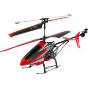 Радиоуправляемый вертолет MJX R/C i-Heli Shuttle
