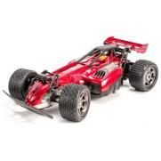 Радиоуправляемый автомобиль-трансформер багги 1:16 2.4G (18 км/ч, 35 см, до 60 м)