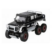 Радиоуправляемый автомобиль краулер 6WD 1:10