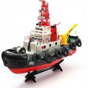 Радиоуправляемый корабль буксир (60 см)