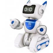 Радиоуправляемый робот Космокот