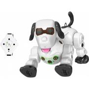 Собачка на пульте управления (26 см, программируется)