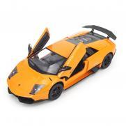 Радиоуправляемая машина Lamborghini Murcielago, открыв. двери (34 см)