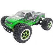 Радиоуправляемый джип 4WD для бездорожья 2.4G (35 см, 18 км/ч)