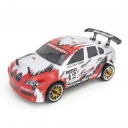 Радиоуправляемая модель машины для дрифта BMW 4WD 1:16 2.4G