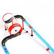 Детский пусковой трек Track Racing длина трека 360