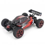 Радиоуправляемая машина багги X-Kinght Action 4WD 1:18 2.4G (20 км/ч, 30 см)