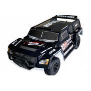 Модель внедорожника на радиоуправлении HSP Trophy Truck DAKAR H100 4WD 1:10, 12894