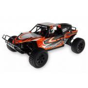 Модель внедорожника на радиоуправлении Truck 4WD 1:10