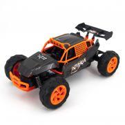 Радиоуправляемая багги Orange Speed Truck 1:14 2.4G