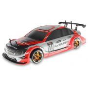 Радиоуправляемый автомобиль для дрифта HSP Flying Fish 1 - 1:10 4WD - 94123PRO-12382 - 2.4G