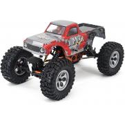 Радиоуправляемый краулер HSP 4WD 1:16