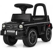 Каталка-толокар Mercedes-Benz G63