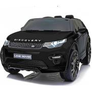 Детский электромобиль Land Rover Discovery Sport HSE 12V
