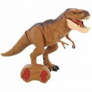 Радиоуправляемый динозавр Тираннозавр