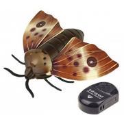 Радиоуправляемый робот Бабочка
