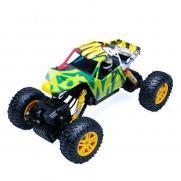 Радиоуправляемый краулер Double E Rock Crawler 4WD 1:18 2.4G