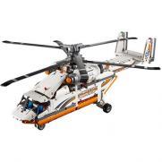 Конструктор Technics грузовой вертолет