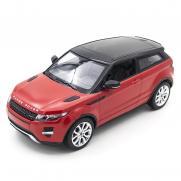 Радиоуправляемая машина Rastar Range Rover Evoque Red 1:14