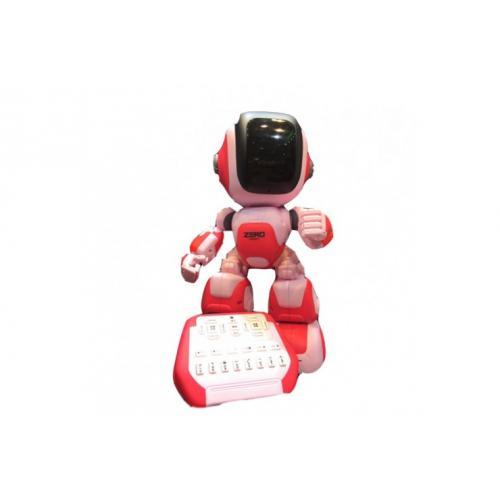 Радиоуправляемый робот Crazon