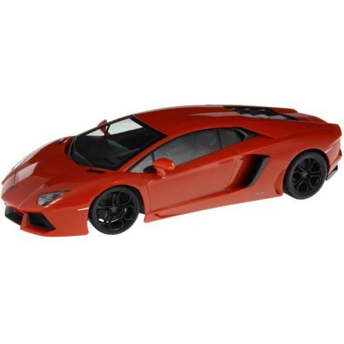 Радиоуправляемая машина Lamborghini 1:14 (аккум., 31 см)