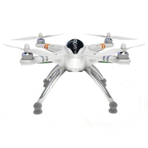 Квадрокоптер Walkera QR X350 Pro Basic Devo 7 (без камеры)