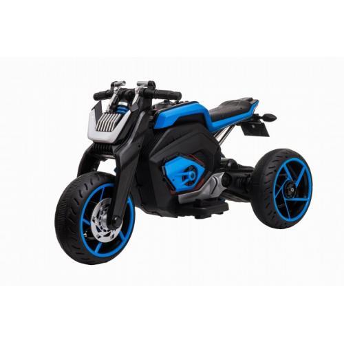 Детский трицикл M1200 Jiajia